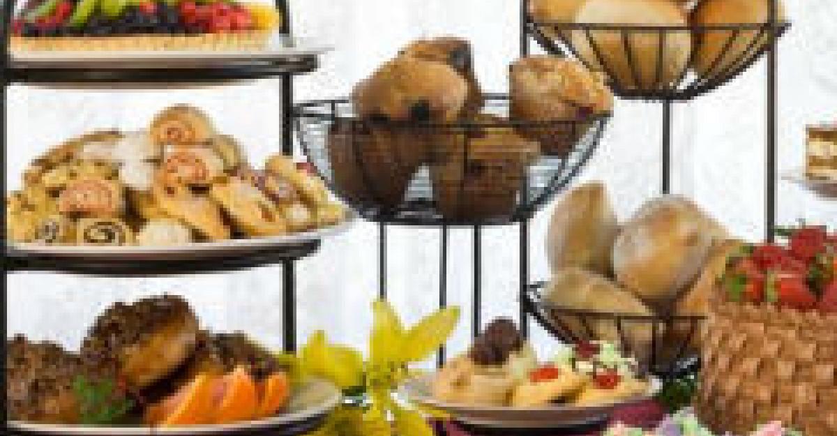 5 Alimente - Candva interzise, astazi bune la dieta