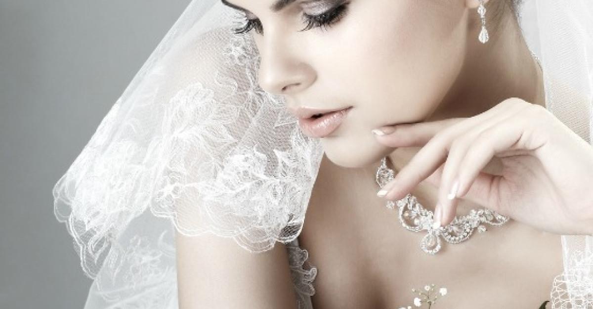 5 obiceiuri sanatoase pe care sa le adopti inainte de nunta