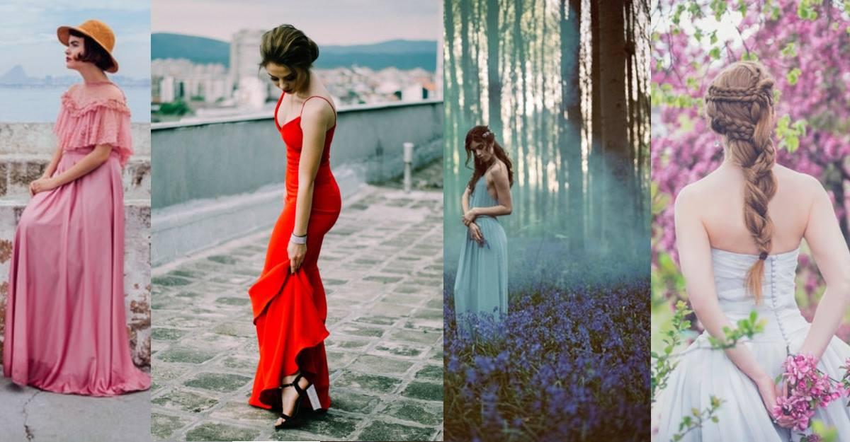 12 piese de modă de la branduri celebre în oferta Black Friday 2018 la FashionDays!