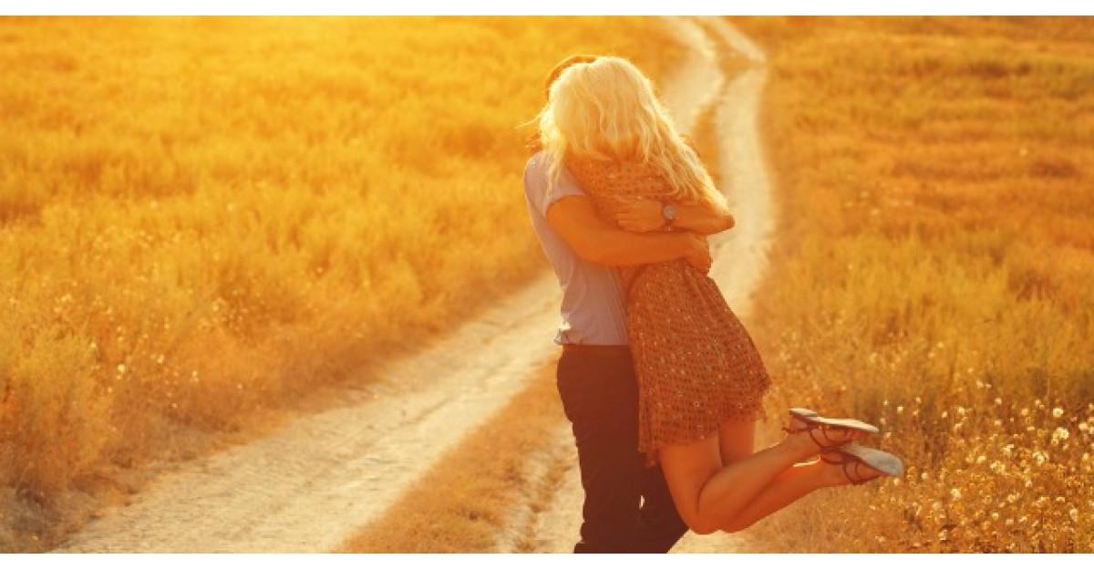 Cum sa iubesti o femeie care nu mai stie ce este iubirea?