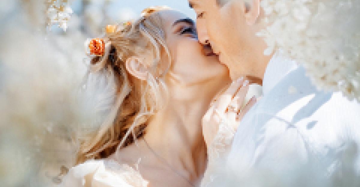 Top 10 nunti regale din povesti
