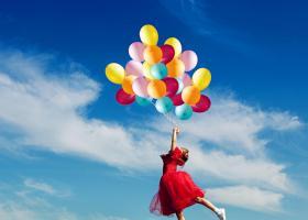 Citate despre optimism: Optimistul: persoana care călătorește fără nimic, de nicaieri spre fericire