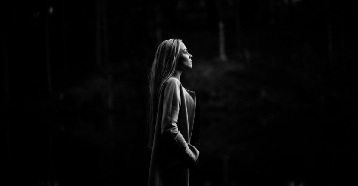 5 Regrete cu care nu vei vrea sa iti incarci sufletul in 10 ani