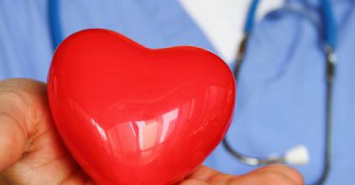 Proiect de asistenta medicala si preventie in cartierul Ferentari