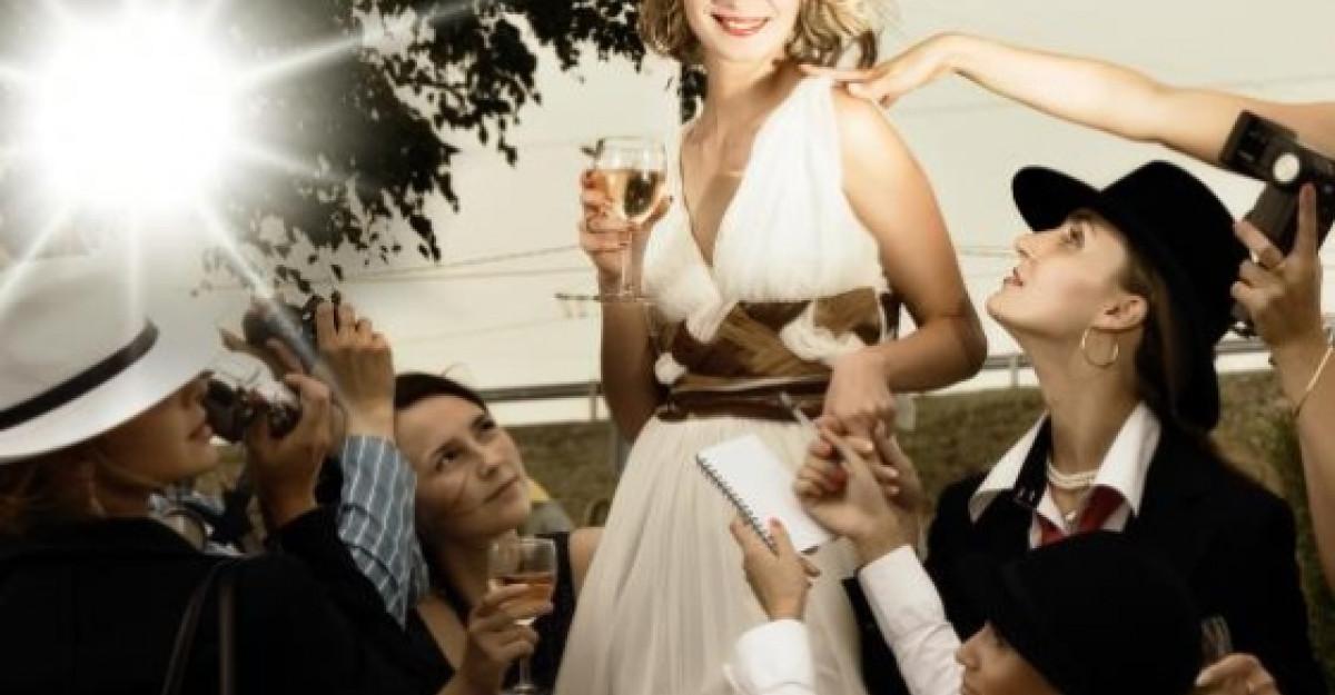 Gwyneth Paltrow, o mamica la costum de tatic