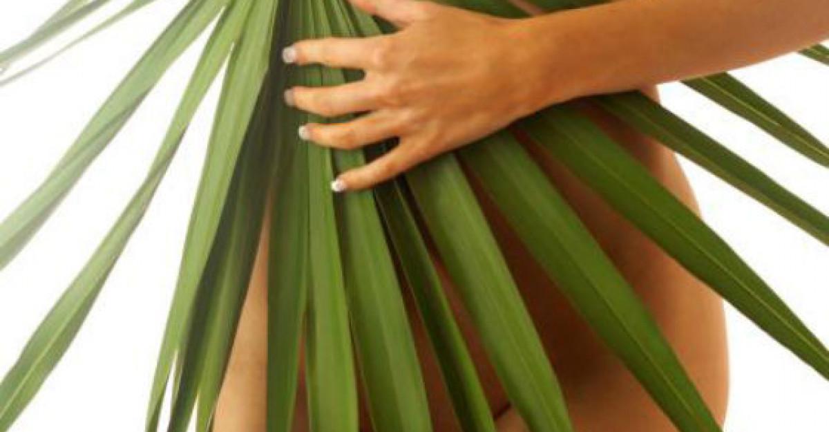 Sanatatea intima: 5 Ceaiuri traditionale romanesti pentru zona genitala