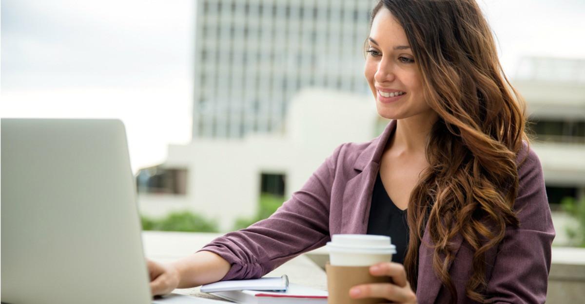 Cele mai promițătoare cariere pentru tinerii care vor să devină antreprenori