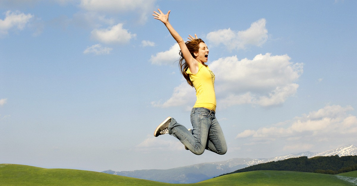 5 trucuri pentru a-ti recapata energia