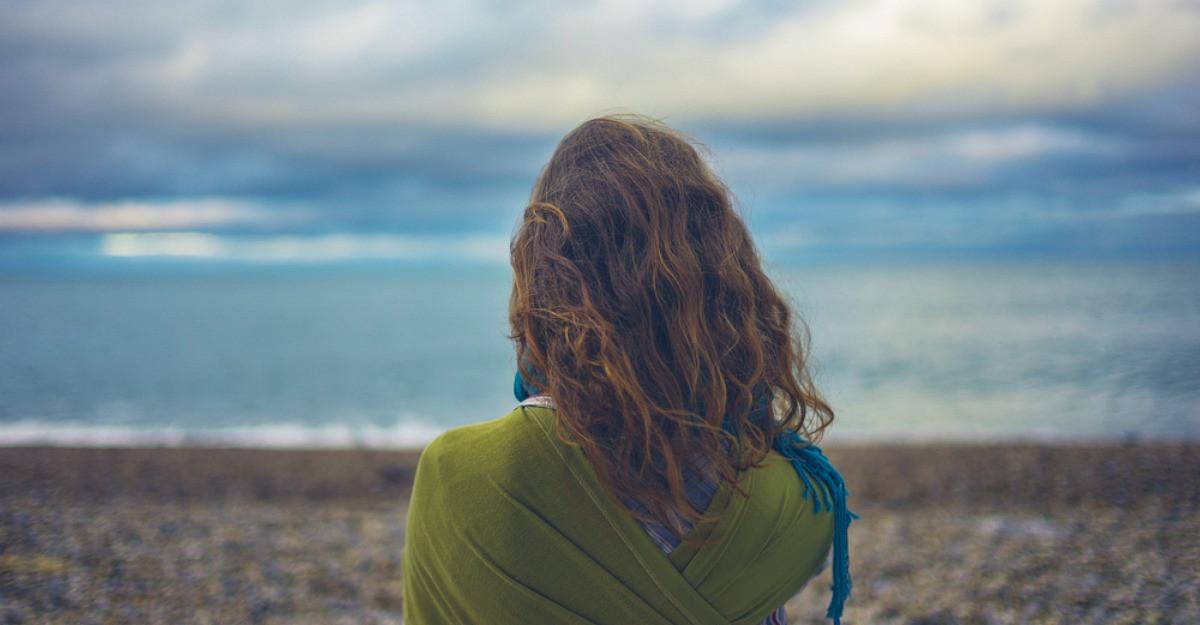 9 moduri de imblanzire a depresiei