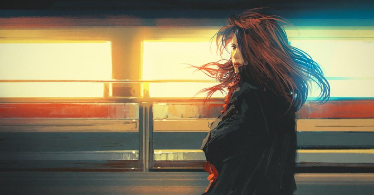 12 Intrebari care te vor vindeca de trecut si iti vor schimba viata