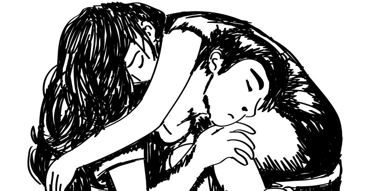 7 Semne ale unui barbat gelos