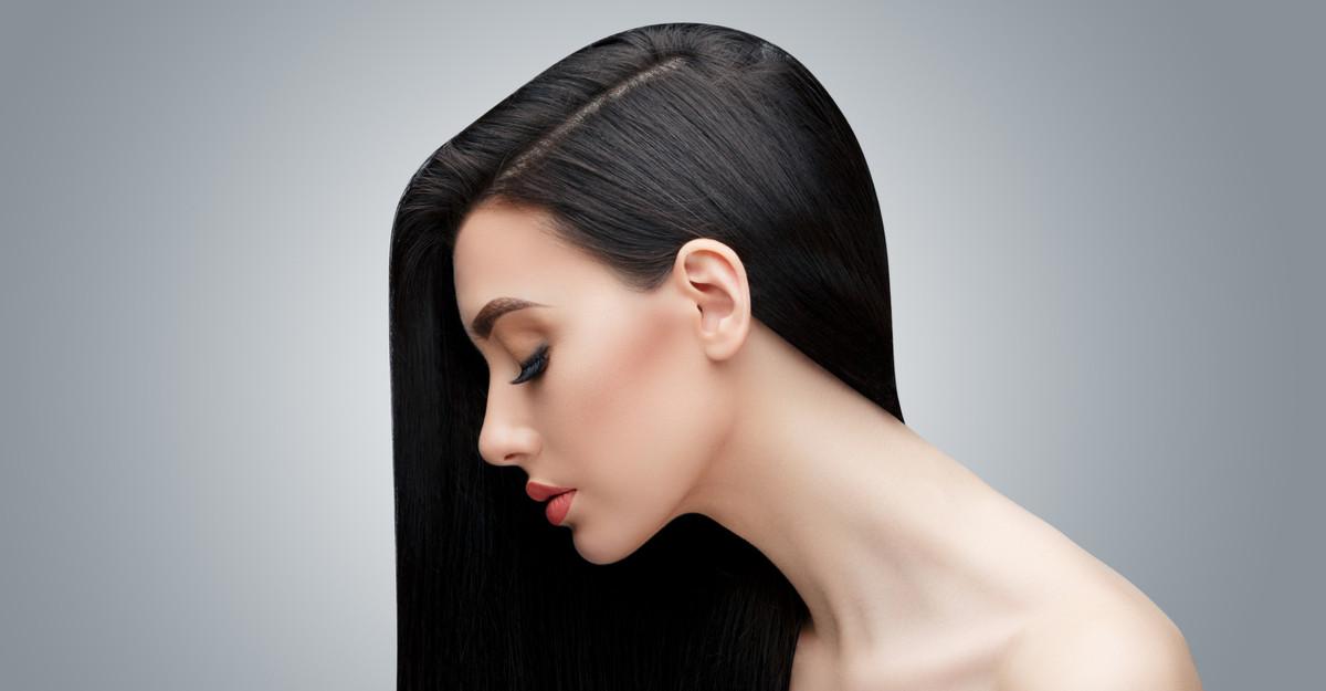 4 instrumente de coafat pentru un păr perfect aranjat