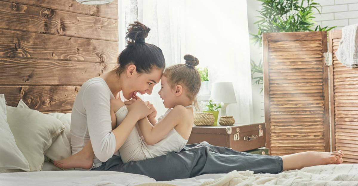 5 Lucruri pe care părinții nu ar trebui să le facă pentru copiii lor