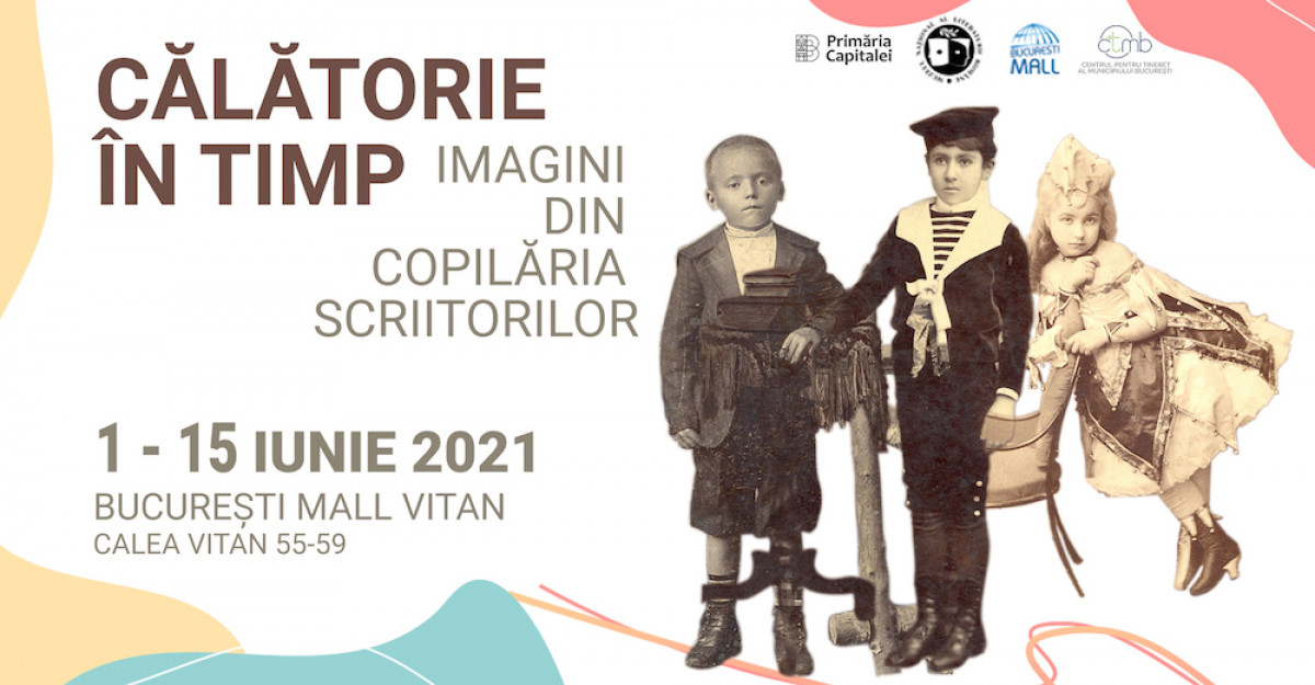 București Mall - Vitan lanseaza campania Shopping mood ON