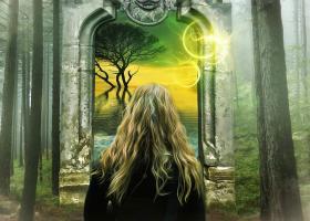 Testul Salasului Divin: Unde este casa ta spirituala?