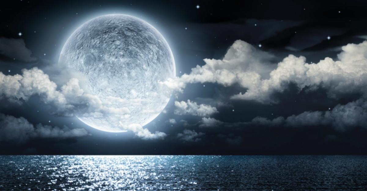 Super Luna Nouă de pe 16 octombrie ne-a schimbat drumul în viață. Sfatul Universului pentru fiecare zodie în parte