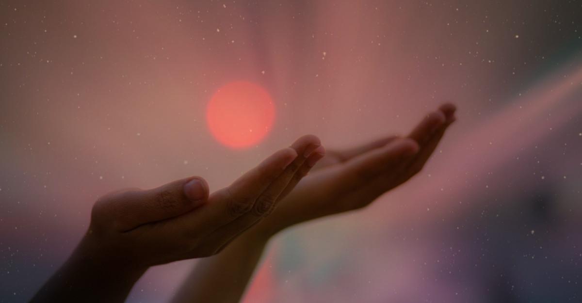 5 Dovezi că nu mai ești conectată cu spiritul tău și ce este de făcut