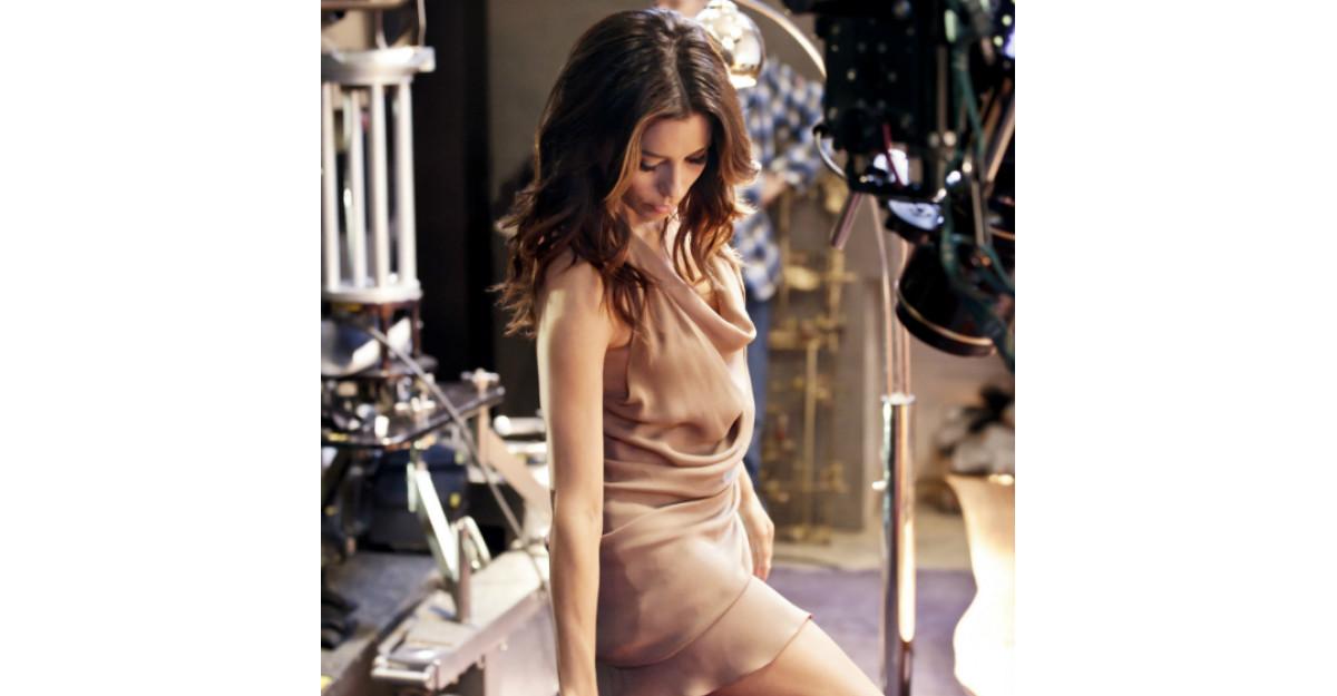 Video: Eva Longoria, sfaturi pentru barbati. Cum pot fi seduse femeile?