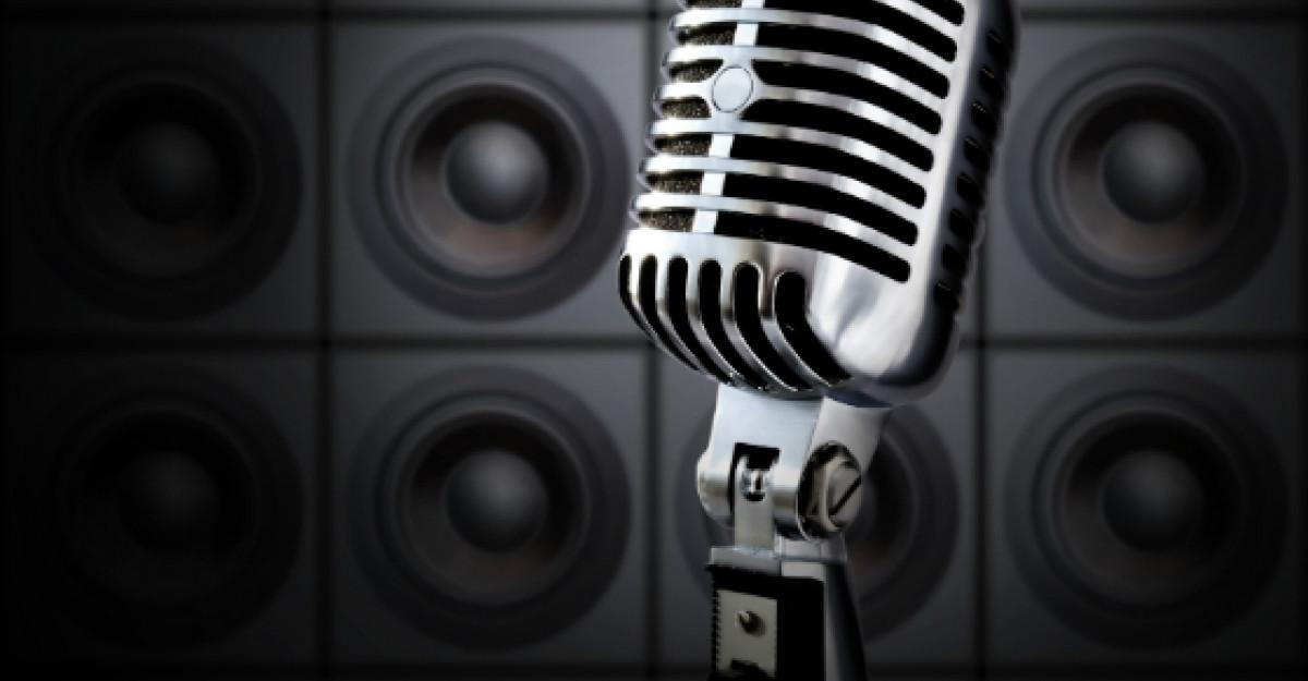 Cel mai ascultat post de radio din Romania este...