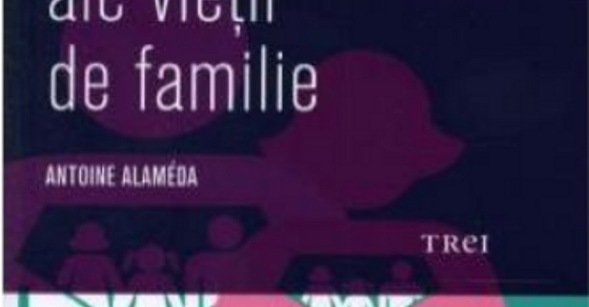 7 Pacate ale vietii de familie