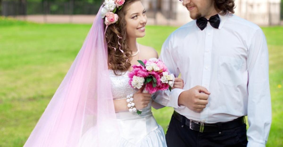 Din invataturile mireselor: Ce as fi vrut sa stiu inainte sa ma marit