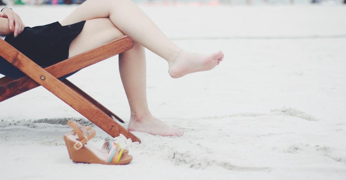 Ce sandale se poartă în 2021. Cele mai importante 10 tendințe