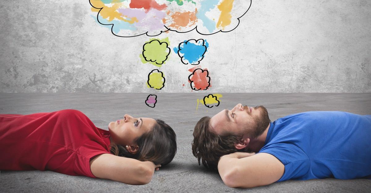 5 lucruri la care sa nu renunti de dragul unei relatii