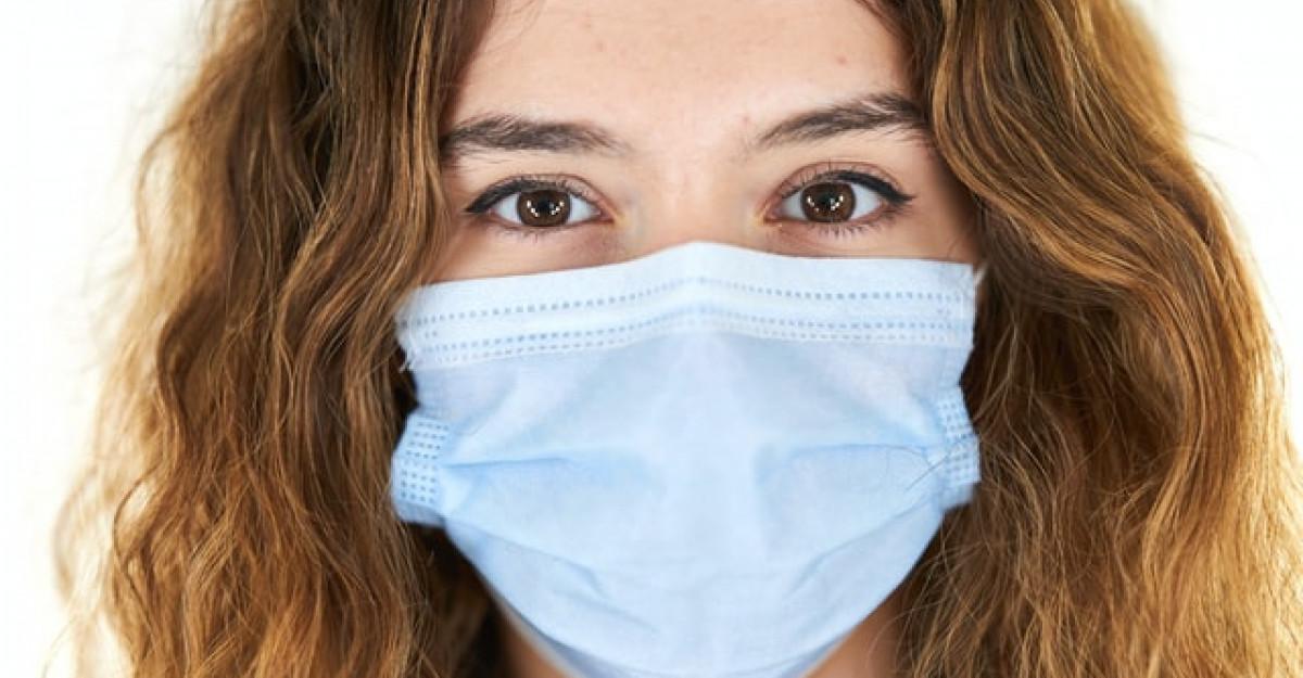 De la banala răceală sezonieră la manifestări pandemice. Ce soluții practice există?