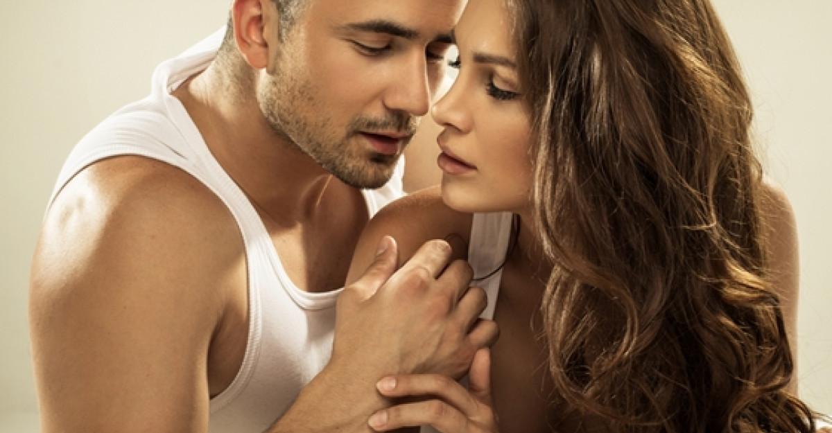 Povesti adevarate si incredibile despre sex
