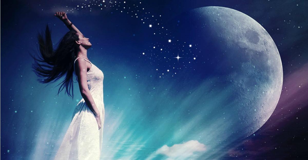 Învăț treptat să am mai multă încredere în Univers decât în sentimentele mele