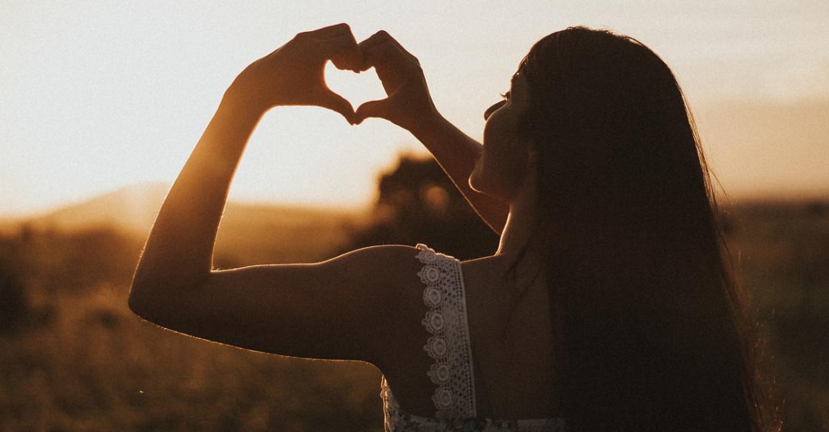 5 motive pentru care este important sa faci o schimbare majora in viata ta in fiecare an