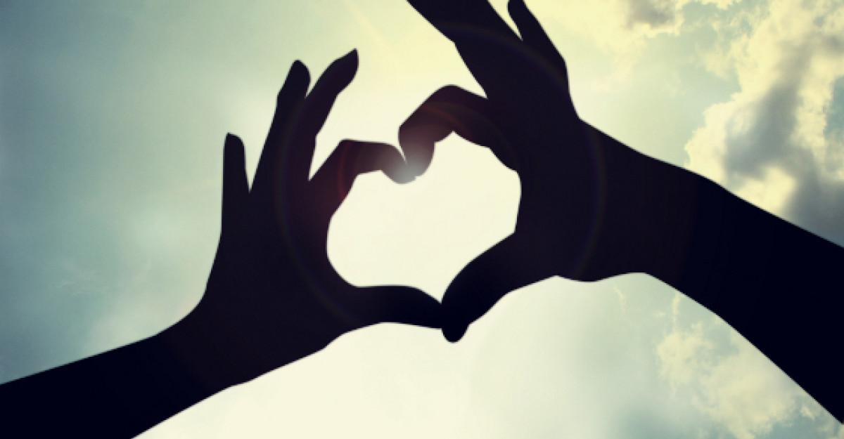 Inima inimii