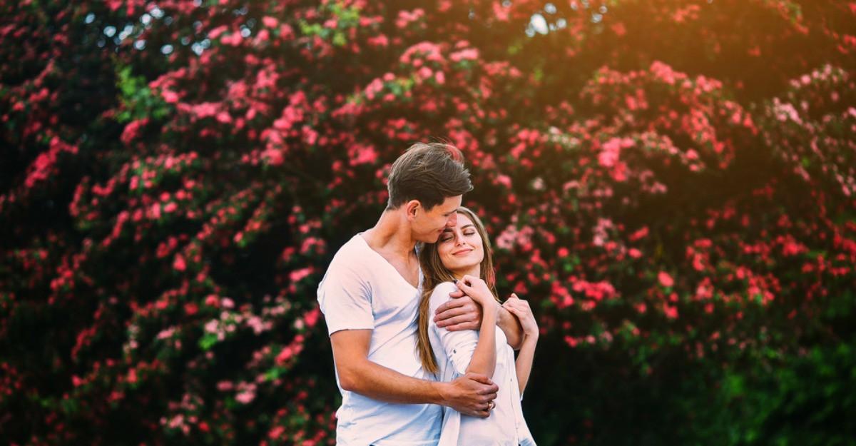 Horoscopul dragostei pentru luna MAI: Senzualitatea este la cote maxime