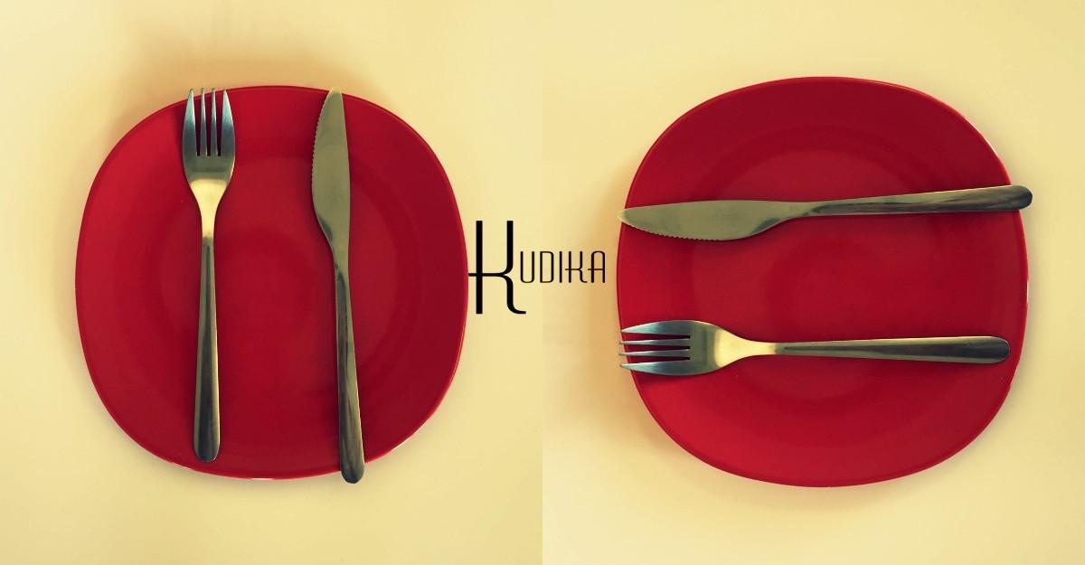 Bunele maniere la masa: Reguli pe care orice persoana trebuie sa le stie