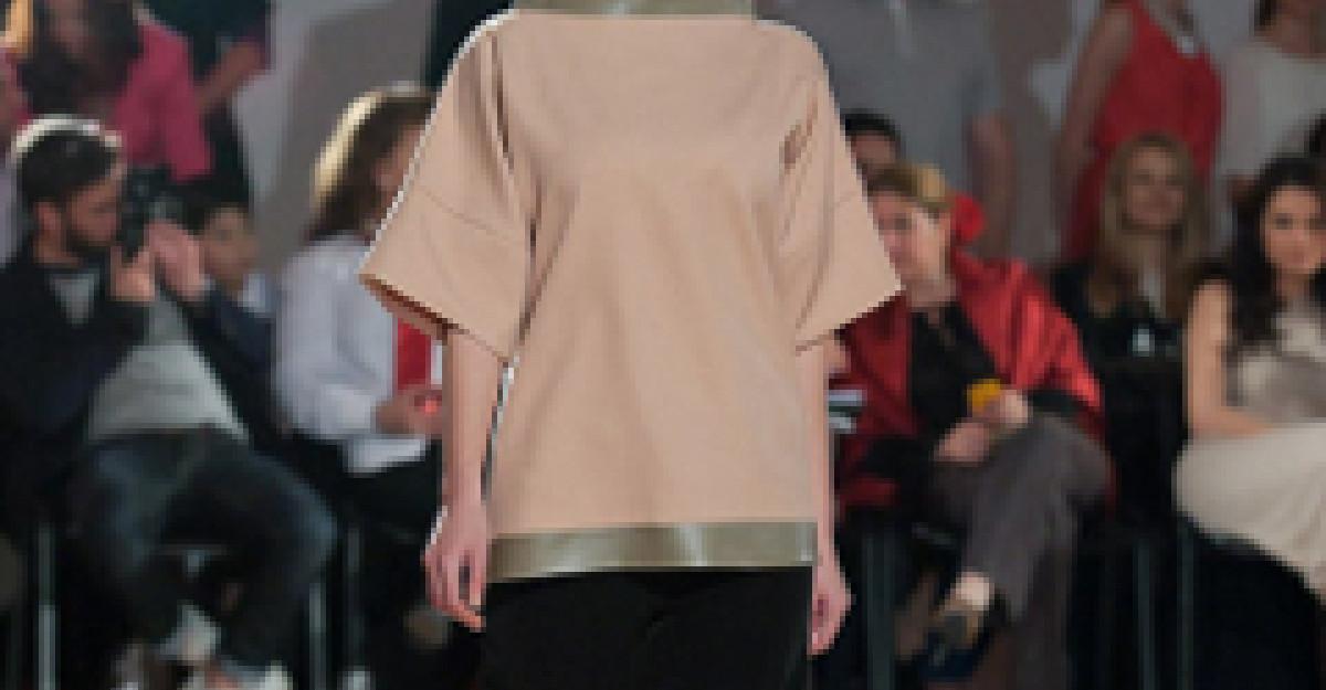 Interviu Rue des Trucs: Pentru unii moda este o armura