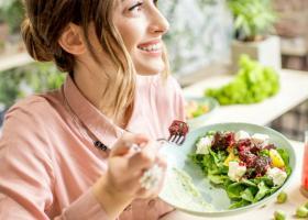 Dieta disociata pe 7 zile - slabesti 5 kilograme mancand cat vrei