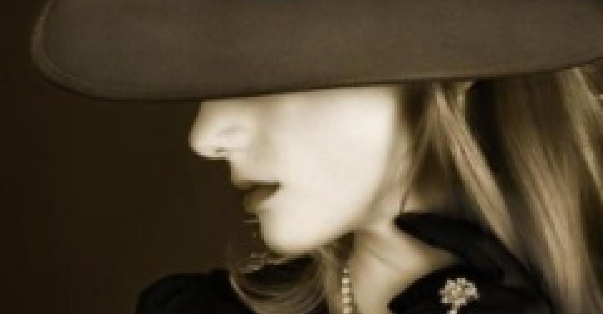 Colectia Chanel primavara-vara 2011