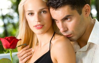 Quiz: Care este adjectivul cuplului tau?