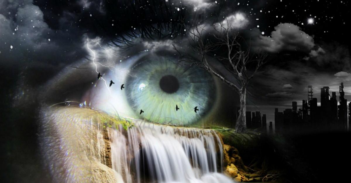 4 Semne ale unui suflet sensibil