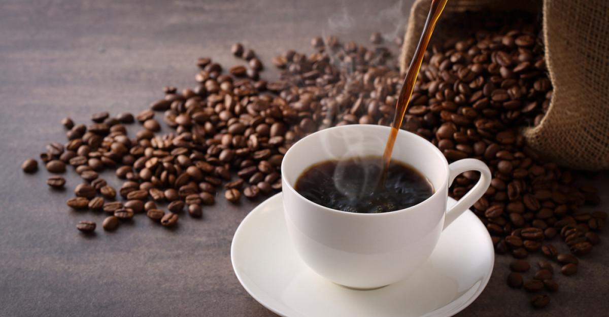 5 trucuri pentru o cafea absolut delicioasă