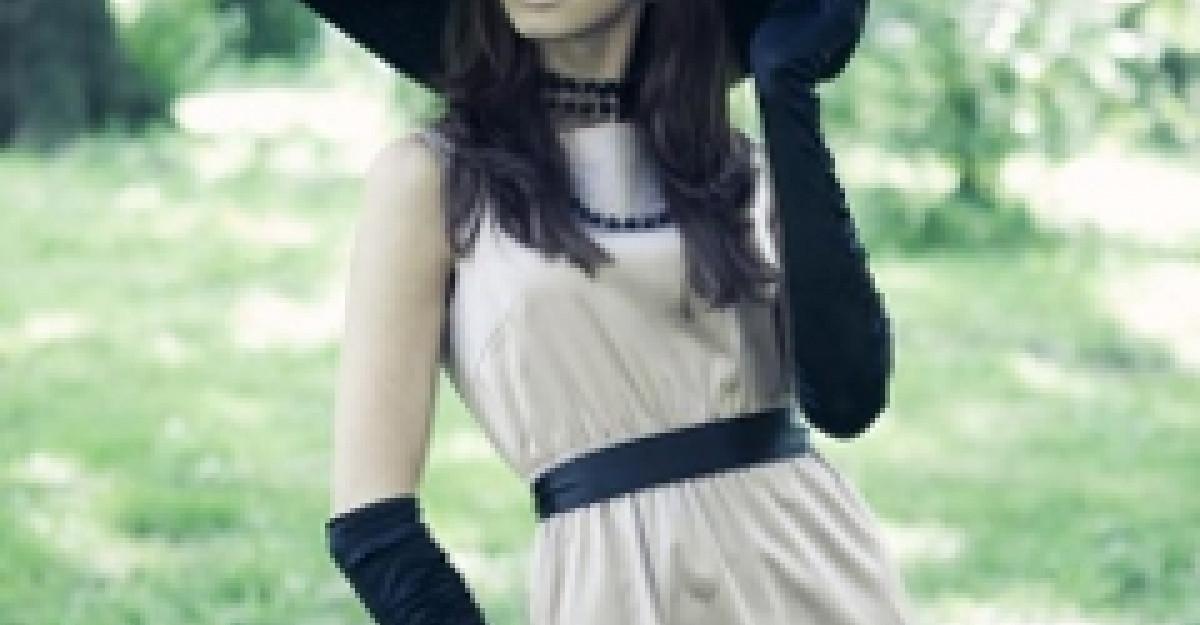 Top 20 cele mai spectaculoase rochii pentru cununia civila