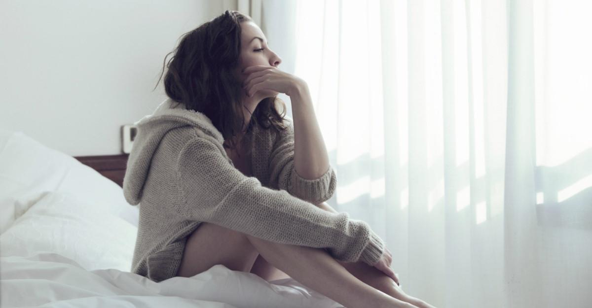 Cum se nasc tragediile si cum pot fi depasite