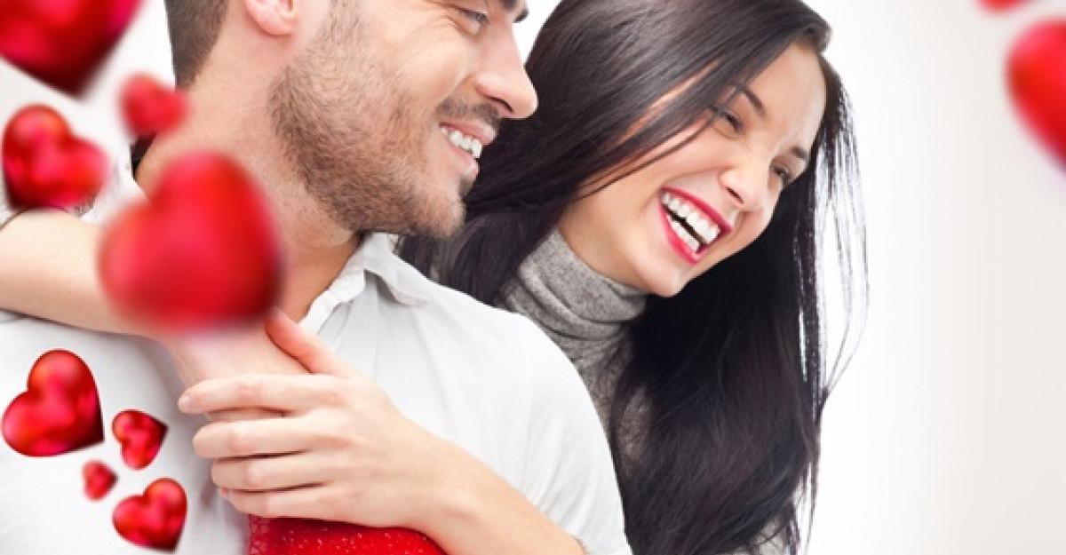 Dragobetele saruta fetele: Cele mai frumoase traditii si obiceiuri romanesti
