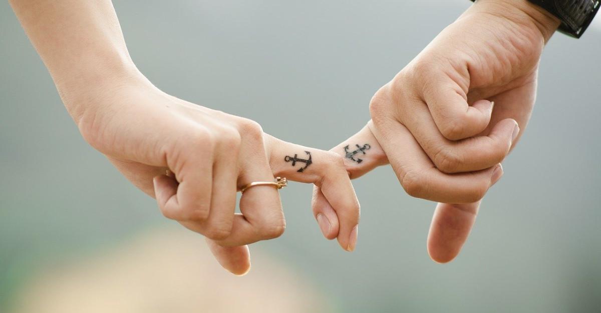 3 tipuri de relatii amoroase care te extenueaza incet, fara sa iti dai seama