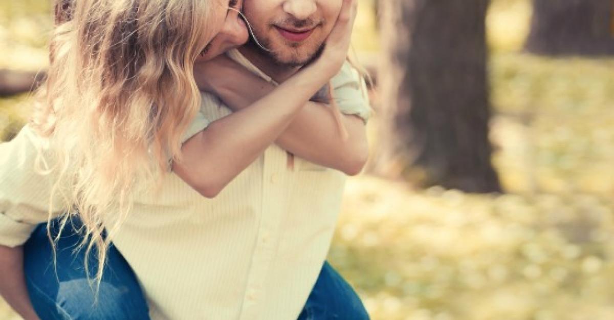 10 obiceiuri ale cuplurilor fericite