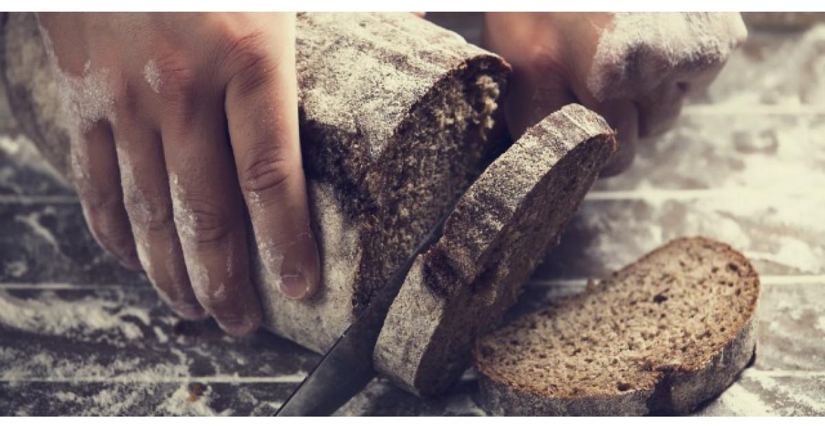 Cata paine e normal sa consumam zilnic? Ce spun nutritionistii