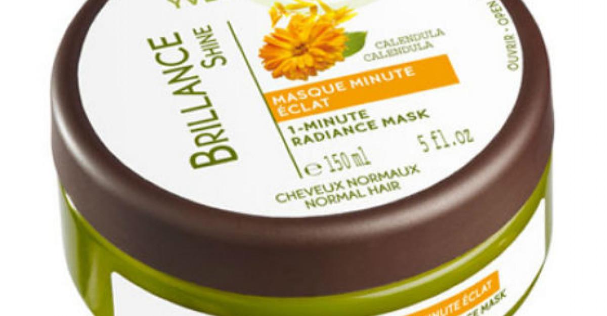 15 produse cosmetice esentiale in sezonul rece