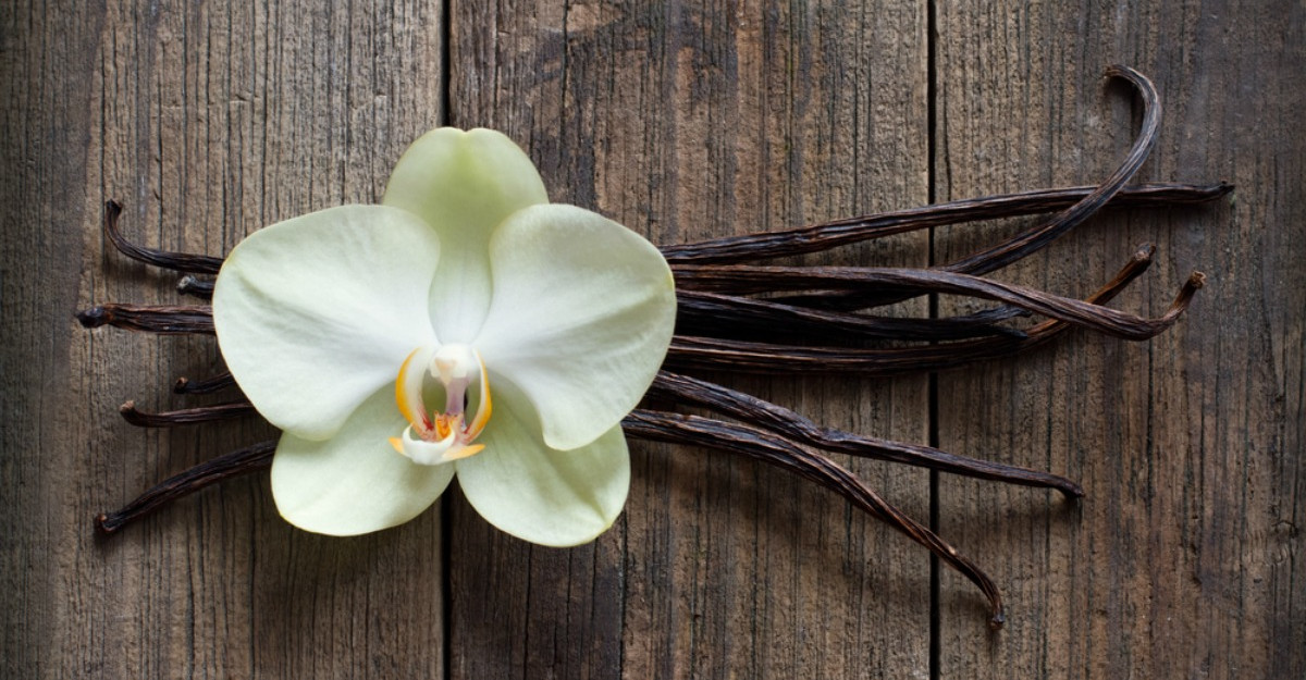 Efectele miraculoase ale vaniliei, condimentul care calmeaza orice DURERE