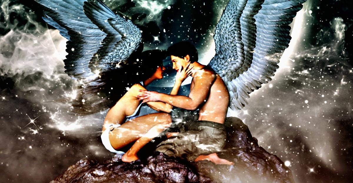 Horoscop pentru suflet: Mantra zodiei tale pentru săptămâna 25-31 ianuarie 2021