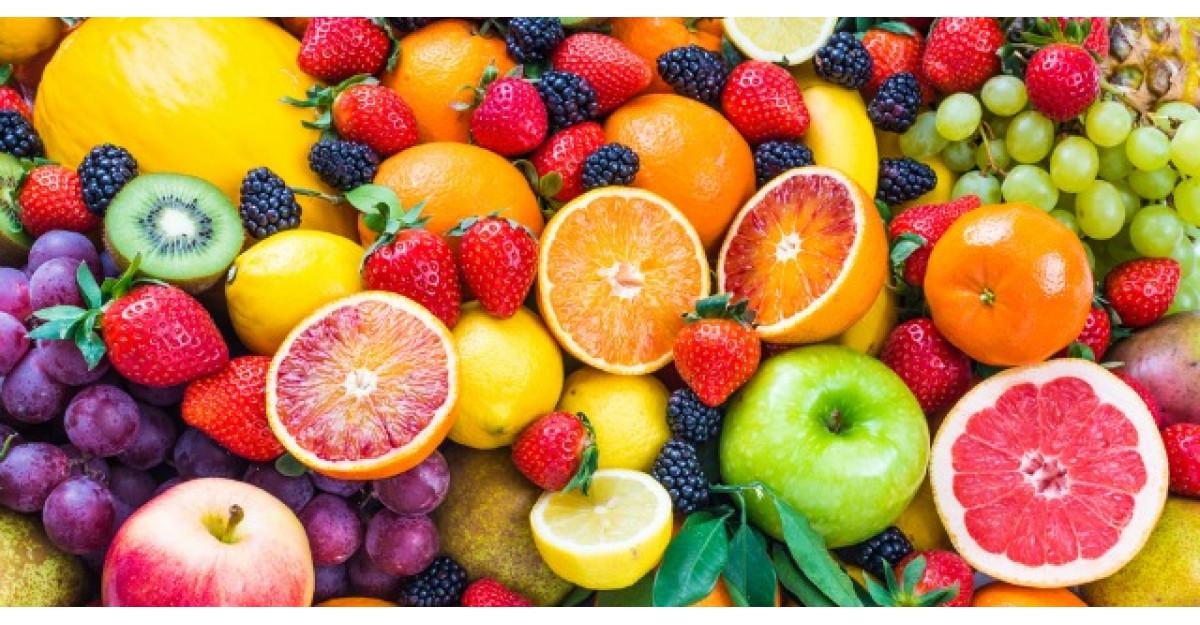 Cum stii daca fructele sunt proaspete sau nu?